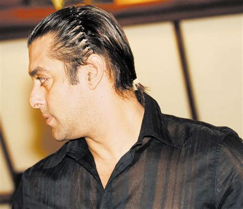salman khan hair style salman khan hair style hair is our crown