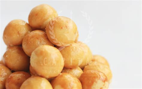 Nastar Nanas Cookies Natal nastar capital bakery
