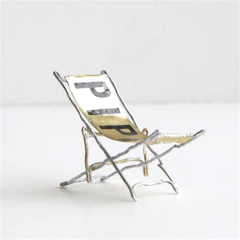 design within reach contest the adorable tiny chairs of the 2015 chagne chair