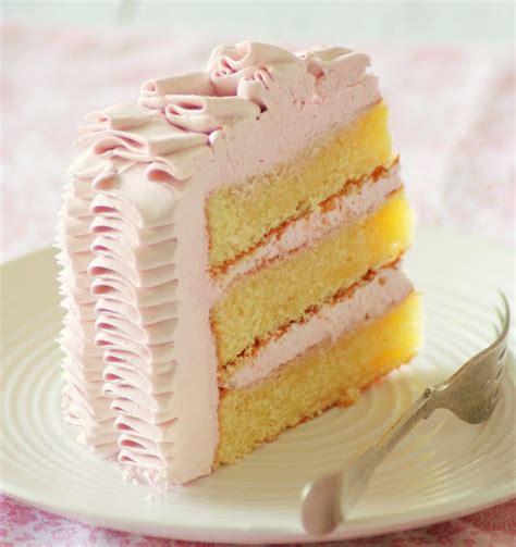 vanilla sponge birthday cake recipe birthday cakes recipe for for boys form images