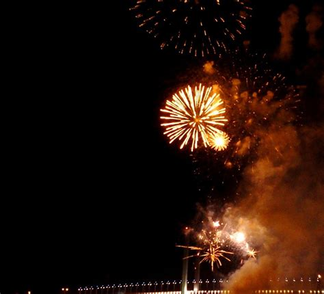 new year in docklands 2015 top places to celebrate new year s in melbourne