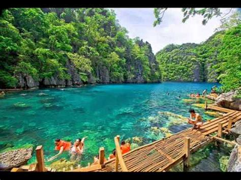 imagenes de paisajes mas bonitos del mundo paisajes mas hermosos del mundo youtube