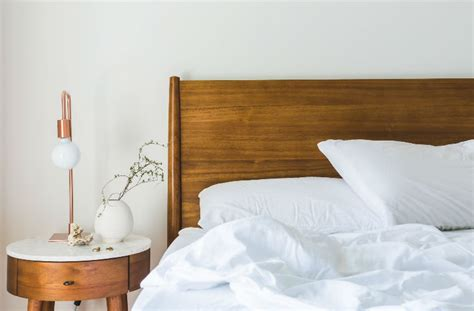 how often should you change bed sheets how often should you be washing your sheets well good