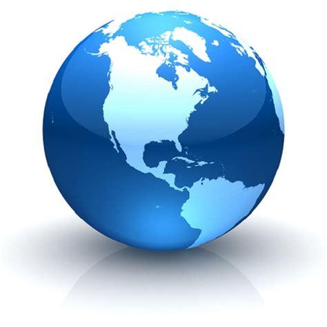 globe l bbva research 187 global en