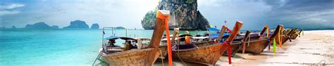 thailand flights cheapest airfare to thailand lastminute au