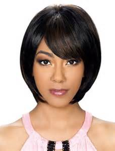 black haircuts menu black women bob hairstyles with bangs specs price