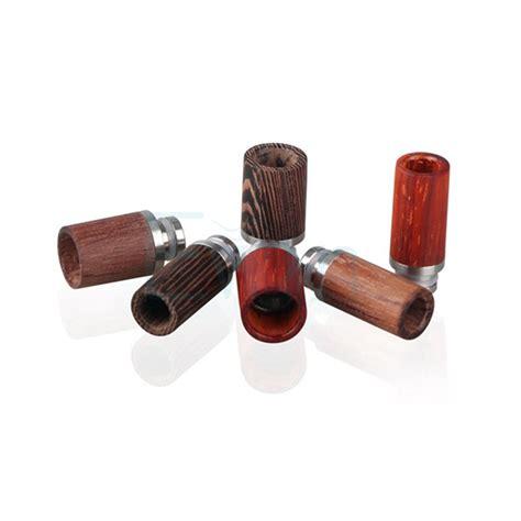 Drip Tip Vapor Bahan Kayu 510 drip tip vapor bahan kayu 510 27 3mm a3 black jakartanotebook