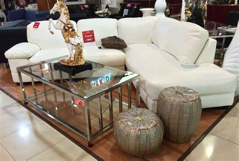 decoracion hogar panama 17 mejores im 225 genes sobre conway design muebles en