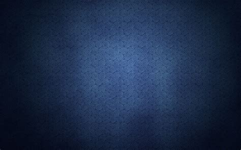 dark blue free download wallpaper hd dark blue background images