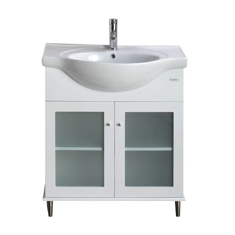 Bathroom Vanities Secaucus Nj by Bathroom Vanities Secaucus Nj Creative Vanity Decoration