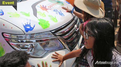 wallpaper mobil anak anak anak sd yang menyambut kami hot girls wallpaper