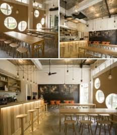design cafe crafty to crazy 13 contemporary cafes amp coffee shops