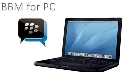 Speaker Laptop Atau Komputer cara install bbm di komputer atau laptop tanpa bluestack lintas hape