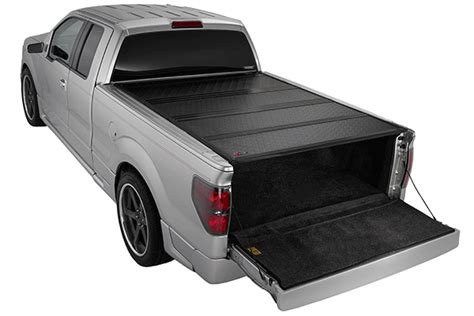 bak bed covers bak bakflip fibermax hard folding tonneau cover ave now