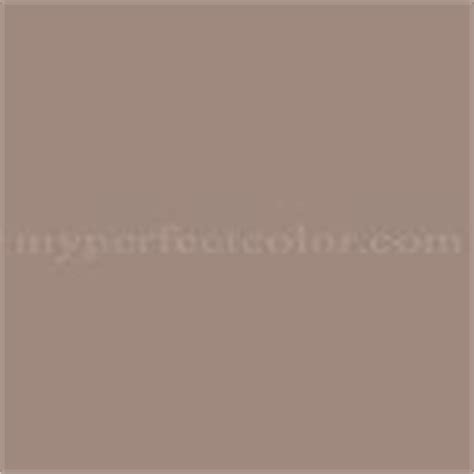 1000 images about mauve mocha mahogany on mauve mocha and geller