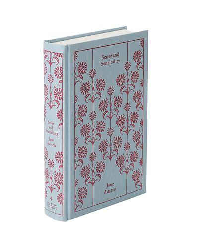 sense and sensibility penguin clothbound classics libro de texto descargar ahora les couvertures des romans de jane austen