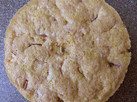 schneller kuchen mit 3 eiern schneller nektarinen kuchen mit streuseln estrella87