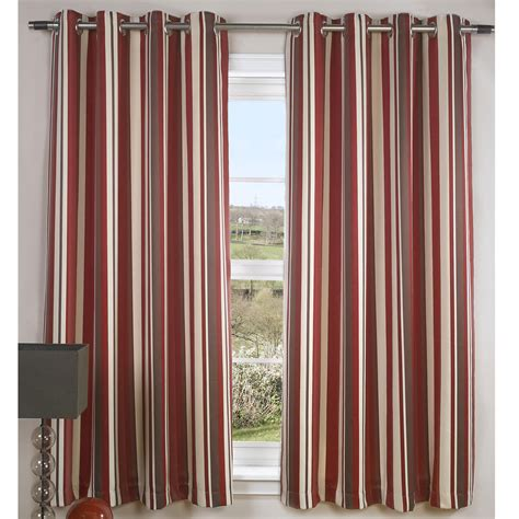 Ebay Kitchen Curtains And Black Curtains Ebay Window Curtains Drapes