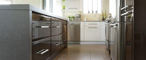 used kitchen cabinets winnipeg 100 winnipeg kitchen cabinets modern european style