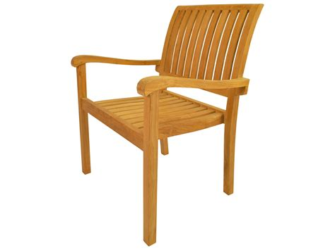 chs weight bench anderson teak replacement cushion for chs 055 akcushchs055