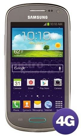 reset samsung exhibit 2 alto s tech life how to hard reset samsung galaxy exhibit