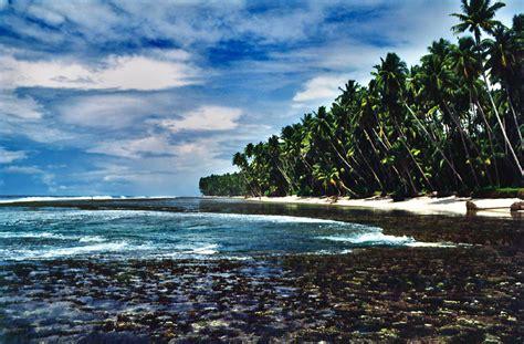 videos nias nias islands indonesia travel guide