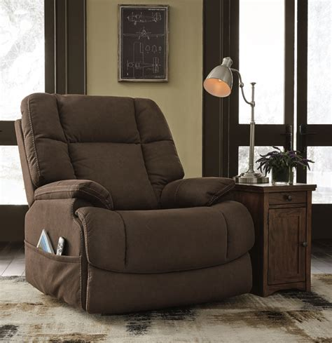 best recliner in the world 100 most comfortable recliner in the world rocking