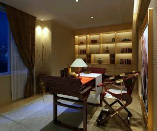 rumah rumah minimalis study rooms designs ideas rumah rumah minimalis study rooms designs ideas