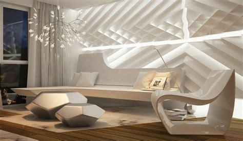 inneneinrichtung wohnzimmer modern inneneinrichtung modern raum und m 246 beldesign inspiration