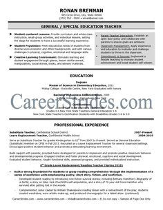sle resume for and counselor resume exles sle academic resume academics