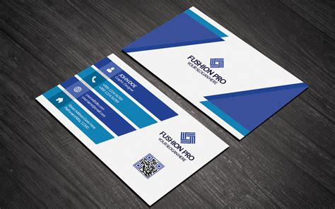 creative business card print templates 50 free world best creative business card design templates
