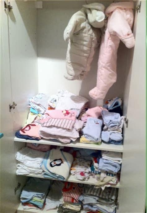 wann öffnet sich der muttermund mein tagebuch aus meinem gummib 228 rchen wurde ein baby