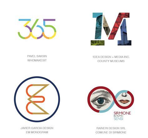 Harga Vans Era Two Tone inspirasi desain logo terbaik 2017 jakarta web