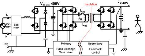 transformer wiring diagrams 480 220 480 ballast wiring