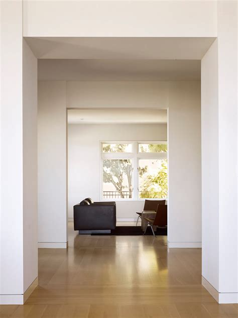 recessed baseboard remodeling 101 how to build the perfect flush recessed