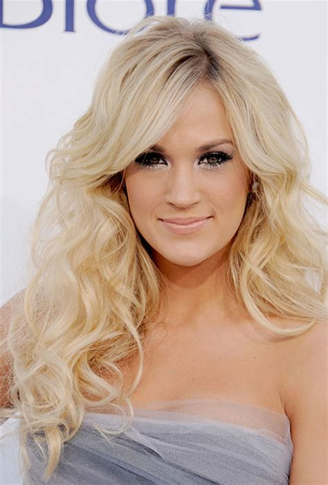 bridal hairstyles celebrities 2014 celebrity inspired wedding hairstyles dipped in lace