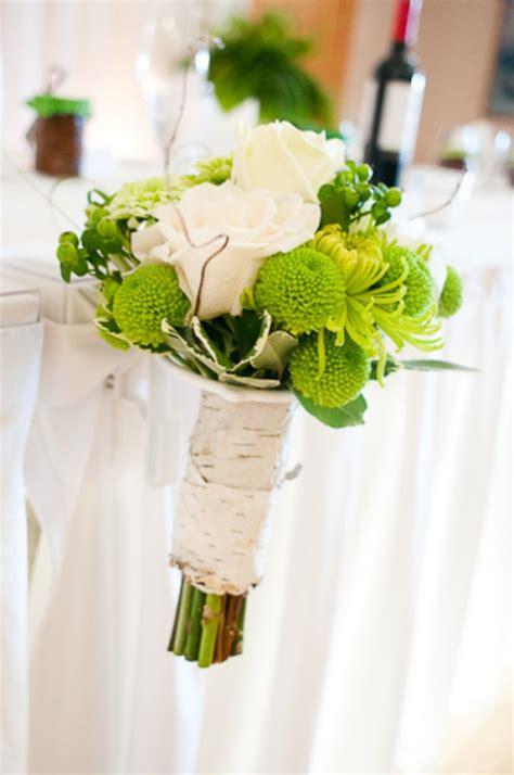 lime green wedding ideas knotsvilla