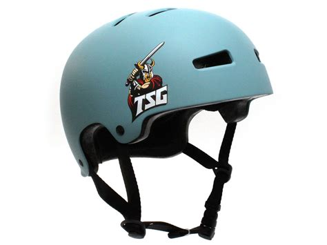 design helm tsg quot evolution youth graphic design quot helm vicky