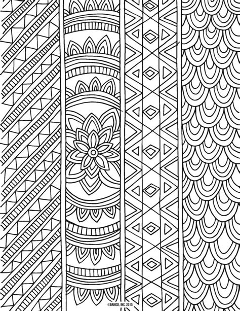 coloring page for adults pdf 1000 images about coloring pages on pinterest coloring