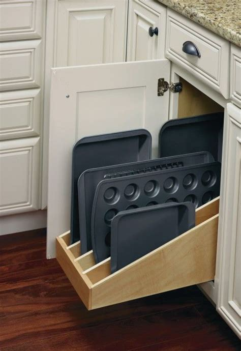 pull out trays for kitchen cabinets best 25 pull out pantry ideas on pinterest pull out