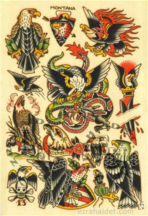 tattoo flash printer traditional tattoo flash picmia