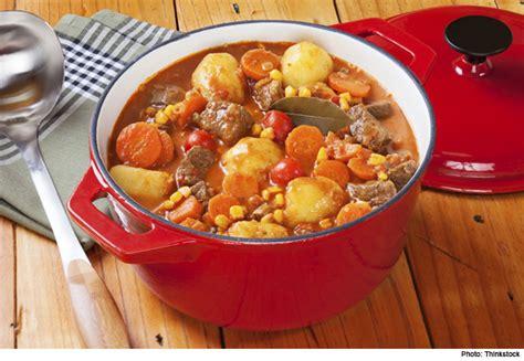 10 Best Comfort Foods by The Top 10 Best Comfort Foods Mississauga