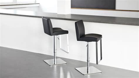 sala da pranzo moderna sala da pranzo moderna contemporanea e di stile