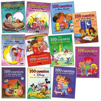 leer libro e los mejores cuentos de gloria fuertes gratis descargar libros infantiles en pdf doc y audio descargar o leer online gratis