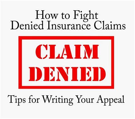 Appeal Letter For Motor Insurance Claim 14 best insurance claim images on