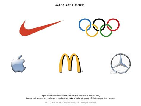 logo layout tips logo