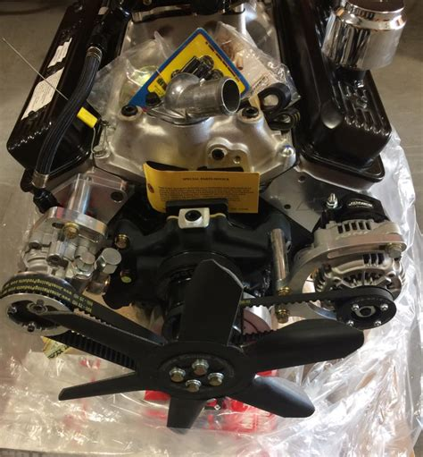 imca crate motor 604 crate engine package w late model specs gas