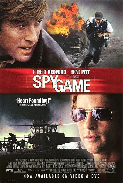film spy recommended 18 best images about spy movies on pinterest robert