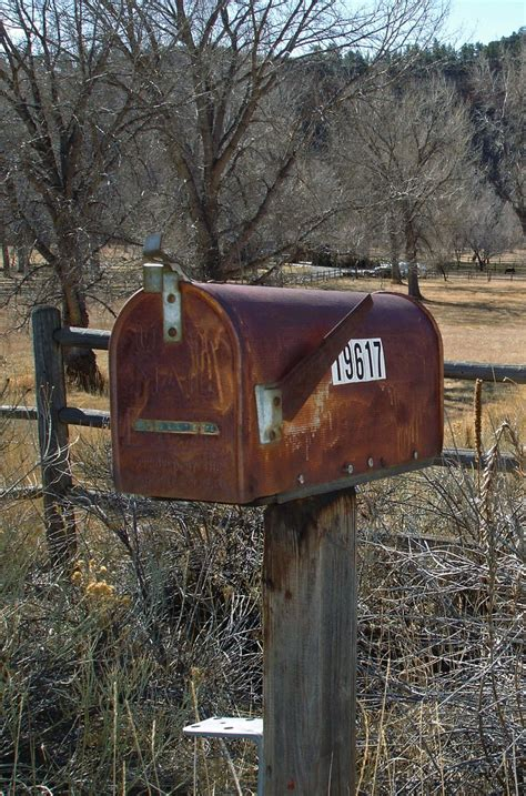country style mailboxes 25 best ideas about country mailbox on mail