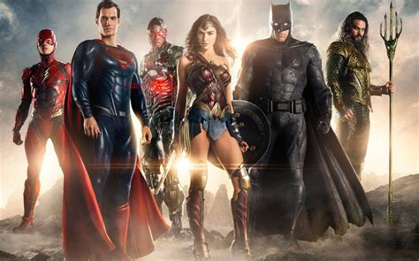 film justice league box office justice league box office failed to meet expectations